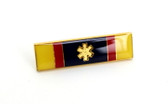 EMS Commendation Bar