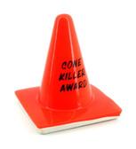 Cone - CONE KILLER AWARD