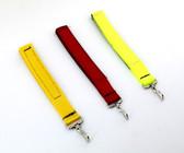 Fireman's Glove Strap - Velcro Closure