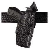 Safariland Model 6360 Holster