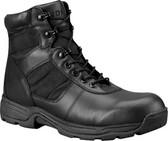 """Men's Propper Series 100® 6"""" Side Zip Boot"""