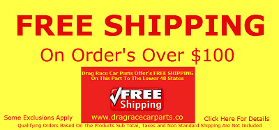free-shipping.png400x170.png