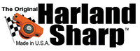 harland-sharp-rockers.jpg
