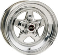 Weld Racing Prostar Polished Wheels 96-59280