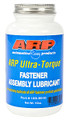ARP Ultra Torque Assembly Lubricants 100-9910