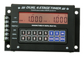 Digital Delay Dual 4-Stage Throttle Stop Timer Nitrous Timer Shift On Time 1027