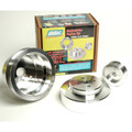 BBK Performance Underdrive Pulley Kits 1620