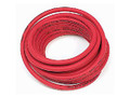 MSD Ignition 8.5mm Super Conductor Wire Rolls 34019