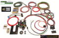 Painless Performance 21-Circuit Universal Harnesses 10101 with FREE SHIPPING and INSTANT REBATE SAVINGS