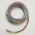 ARC Pro Stock Wiring Harnesses 3120