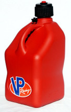 VP Racing Fuels Inc. Motorsports Utility Jugs 3512