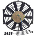 Derale Performance Dyno-Cool Straight Blade Fans 16912