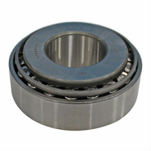 Ratech Miscellaneous Differential Parts 8006