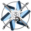 Perma-Cool High Performance Electric Fans 19114