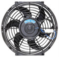 Perma-Cool Standard Electric Fans 18120