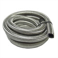 Big End Performance -12AN Braided SS HOSE 10 FT BEP13210