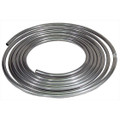 Big End Performance 3/8 in Aluminum Fuel Lines, 25 Foot Roll BEP10000