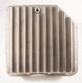 BTE TH350 Deep Aluminum Pan BTE358000