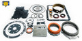 BTE Powerglide Master Overhaul Kit BTE249000