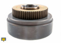 BTE TH400 Aluminum Direct Drum With Pro Mod Sprag BTE443920