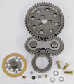 Proform Parts High Performance Gear Drive Sets 66918C
