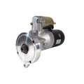Big End Performance Mini Starter 1.4KW Ford New BEP50060