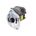 Big End Performance Mini Starter Denso BBF BEP50018