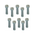Big End Performance Timing Cover Bolt Kit BEP65150