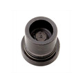 Big End Performance BBC Roller Cam Button BEP48105