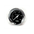 Big End Performance Fuel Pressure 2-5/8 0-15 PSI BEP15052