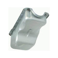 Big End Performance Oil Pan Raw SBF Front SMP 65-87 BEP43040
