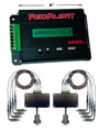 Altronics Red Alert Complete Systems RA-KIT