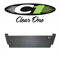 Clear One Chassis Stabilizer Bladder Rack TC206