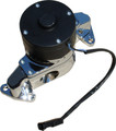 Proform Parts Electric Water Pumps 68220C