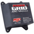 MSD Ignition Power Grid Boost Controllers 77631