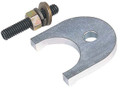 MSD Ignition Distributor Hold-Down Clamps 8010MSD