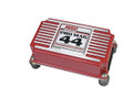 MSD Ignition Pro Mag 44 Electronic Points Boxes 8145