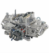 Quick Fuel Slayer Series Carburetors SL-750-VS