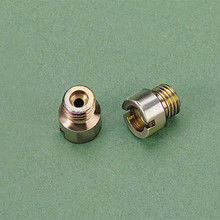 Holley Standard Main Jets 122-85