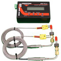 Computech E.G.T PLUS WELD-ON STYLE with DUAL PROBE KIT 4100-2 FREE SHIPPING