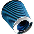 Steeda Replacement Air Filter Elements 281-STE100