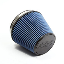 BBK Performance Cold Air Intake Replacement Filters 1840
