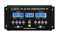 Digital Delay Elite Dial Crossover Delay Box 1101 FREE SHIPPING