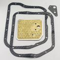 TCI Auto Racing Filter and Pan Gaskets 386500