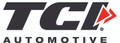 TCI Auto Midplate Spacer Kits 745502