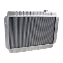 Griffin Thermal Products Exact Fit Radiator Combos CU-70054