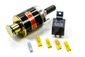 Shifnoid Electric Heavy Duty 2 Speed Shifter Kit For B&M Pro Bandit SN5250