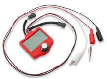 MSD Ignition Tester Test All MSD CD and DIS Ignitions 89981 FREE SHIPPING