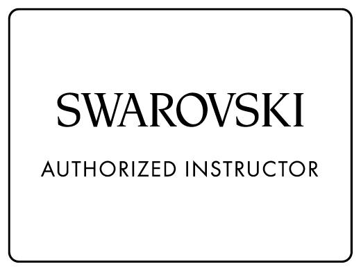 sp-swarovski-ai-logo-en-100k.jpg