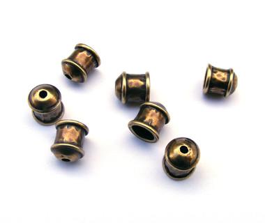 Ant Brass